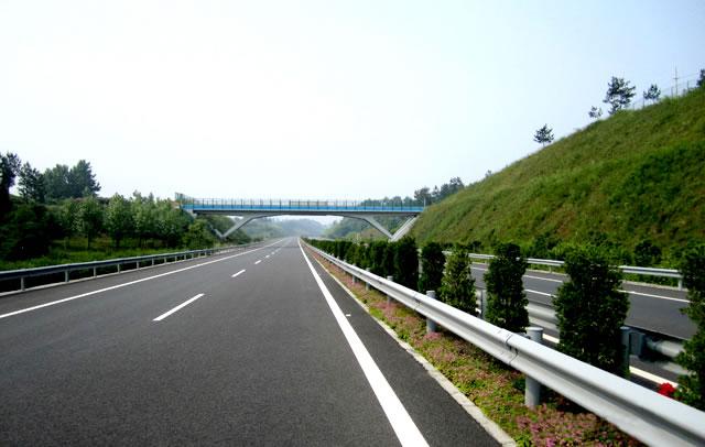 杭瑞高速公路阳新TBS千亿国际娱乐