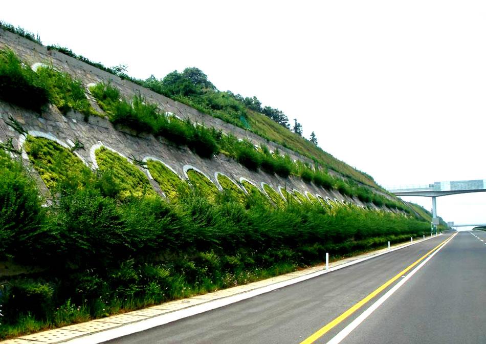 湖北沪蓉西高速公路千亿国际娱乐